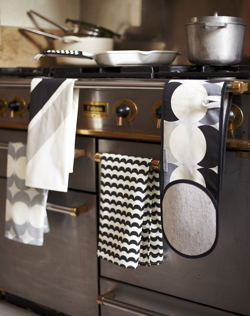 Lindsey Lang Kitchen Accessories