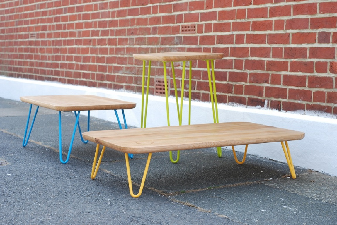 finds quirky coffee table homegirl london